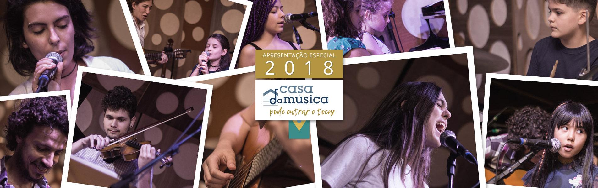 projetos-casa-apresentacao-especial-2018
